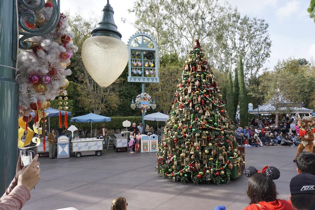 Gabriel & Family West Coast + Disneyland - Pagina 2 _DSC2871_zpsiufdrhht