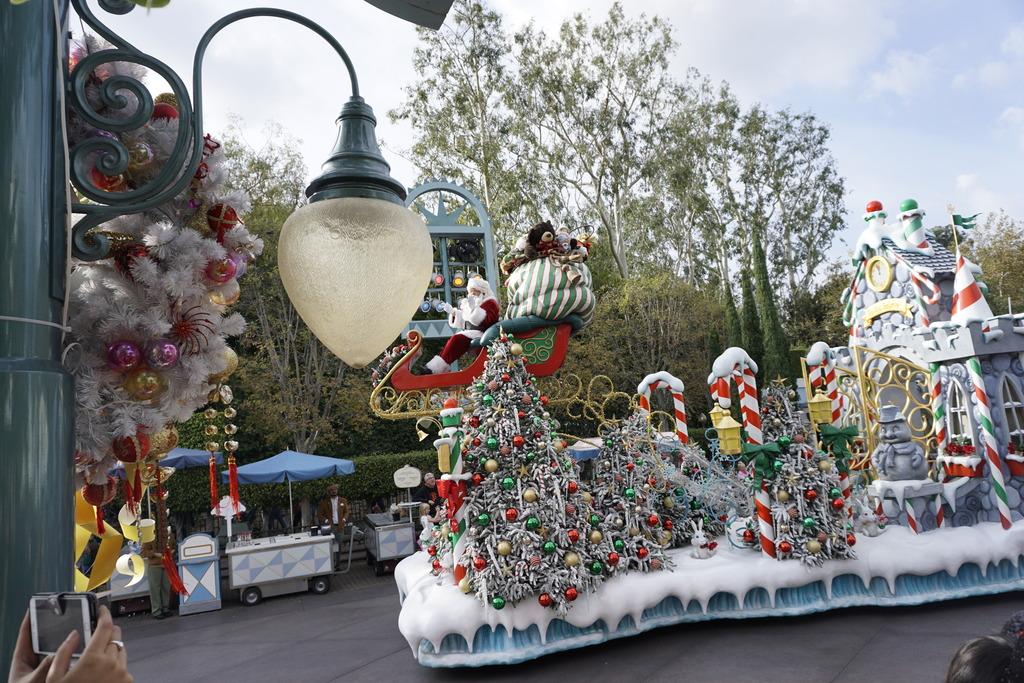 Gabriel & Family West Coast + Disneyland - Pagina 2 _DSC2880_zpszopbxfxf