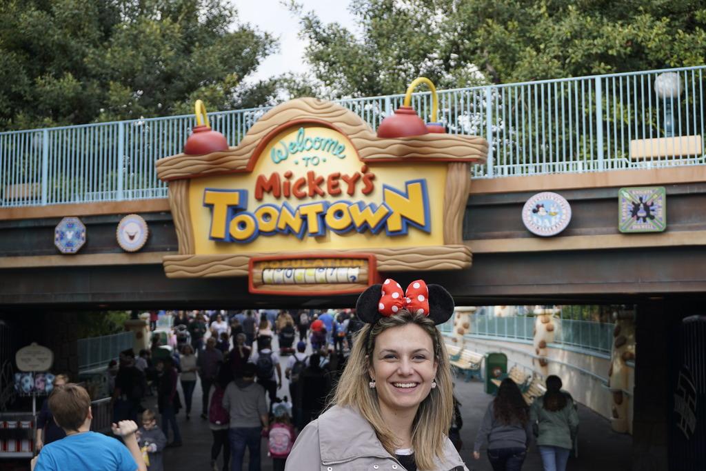 Gabriel & Family West Coast + Disneyland - Pagina 2 _DSC2888_zpsa5pcu19r