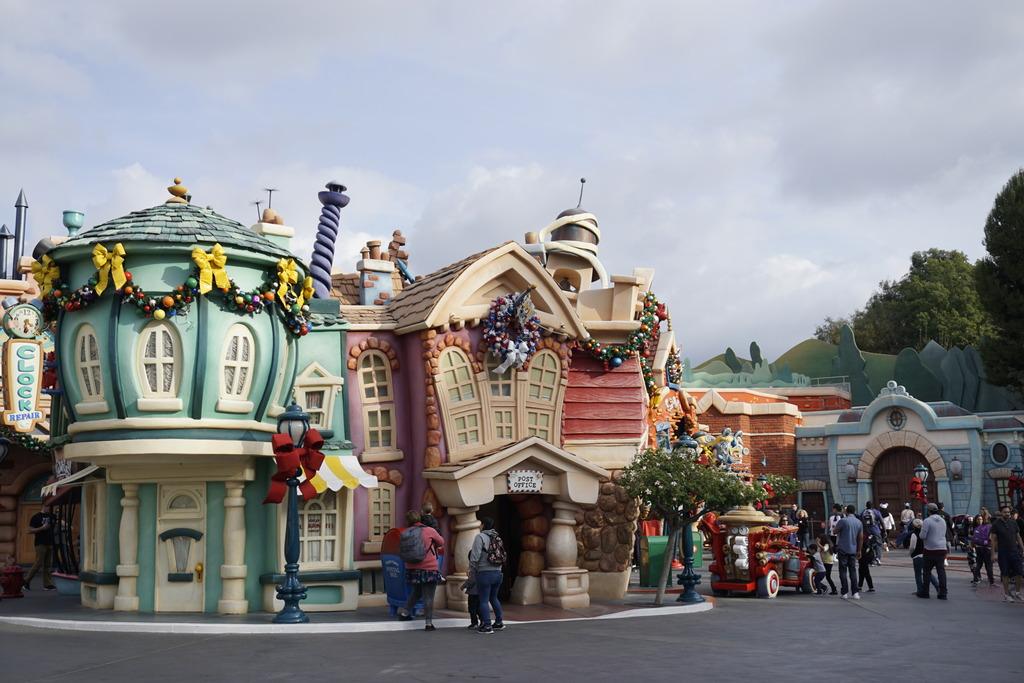 Gabriel & Family West Coast + Disneyland - Pagina 2 _DSC2889_zpsm2h4ee9k
