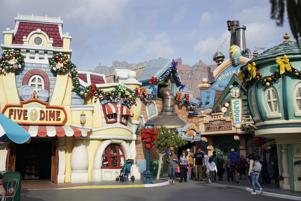 Gabriel & Family West Coast + Disneyland - Pagina 2 _DSC2895_zpsycxzxh7d