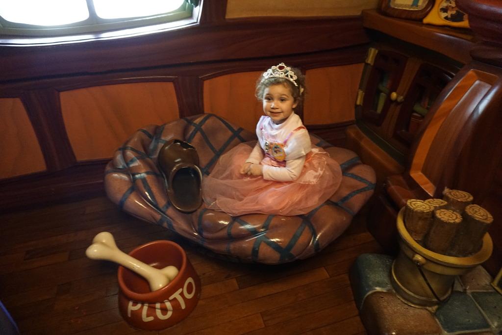 Gabriel & Family West Coast + Disneyland - Pagina 2 _DSC2905_zpsvih8v3ii