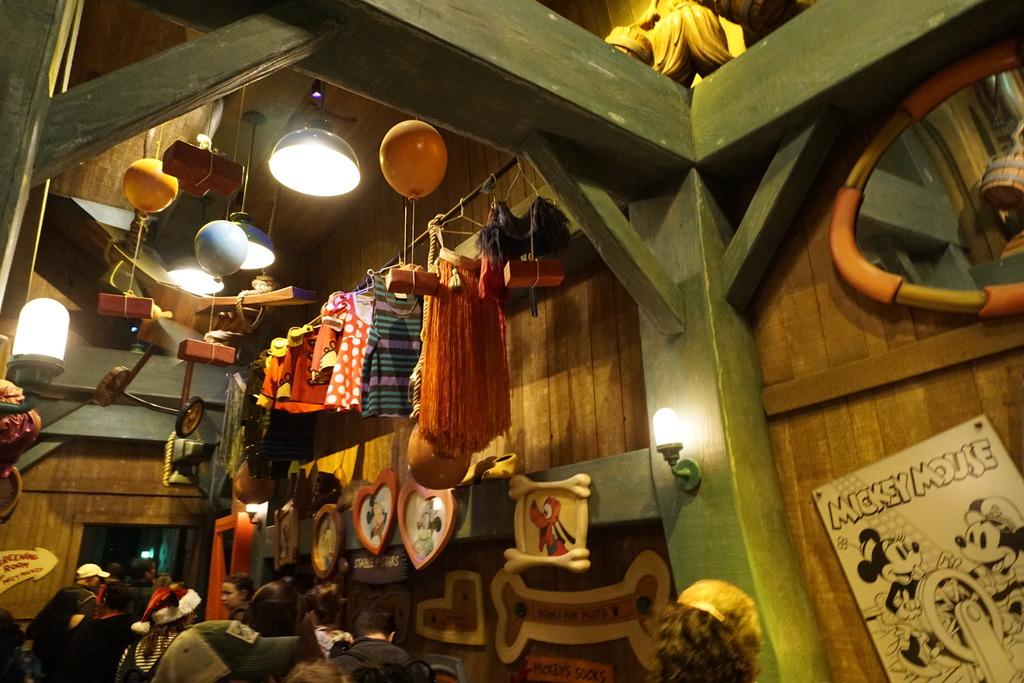 Gabriel & Family West Coast + Disneyland - Pagina 2 _DSC2941_zpsjqy1e0dv