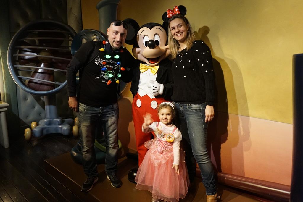 Gabriel & Family West Coast + Disneyland - Pagina 2 _DSC2969_zpsi7uu3y4c