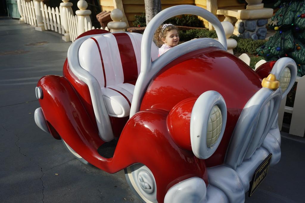 Gabriel & Family West Coast + Disneyland - Pagina 2 _DSC2980_zpsmmrobkqs