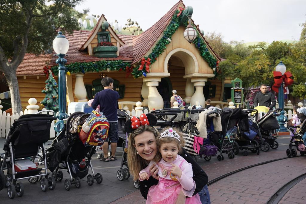 Gabriel & Family West Coast + Disneyland - Pagina 2 _DSC2992_zpsfpmrlny1