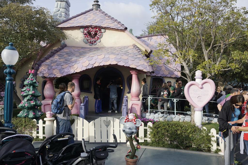 Gabriel & Family West Coast + Disneyland - Pagina 2 _DSC2995_zpshiz7ox0z