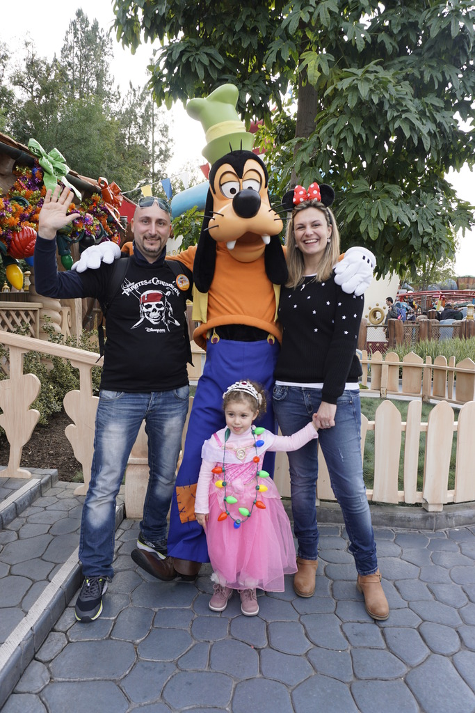 Gabriel & Family West Coast + Disneyland - Pagina 2 _DSC3026_zpspux5vnud