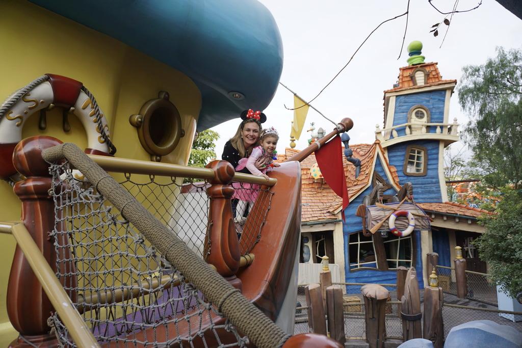 Gabriel & Family West Coast + Disneyland - Pagina 2 _DSC3045_zps6g0r0igz