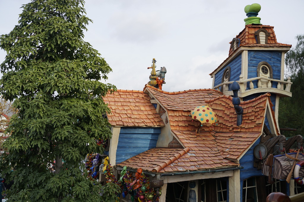 Gabriel & Family West Coast + Disneyland - Pagina 2 _DSC3050_zpsg1q6uss1