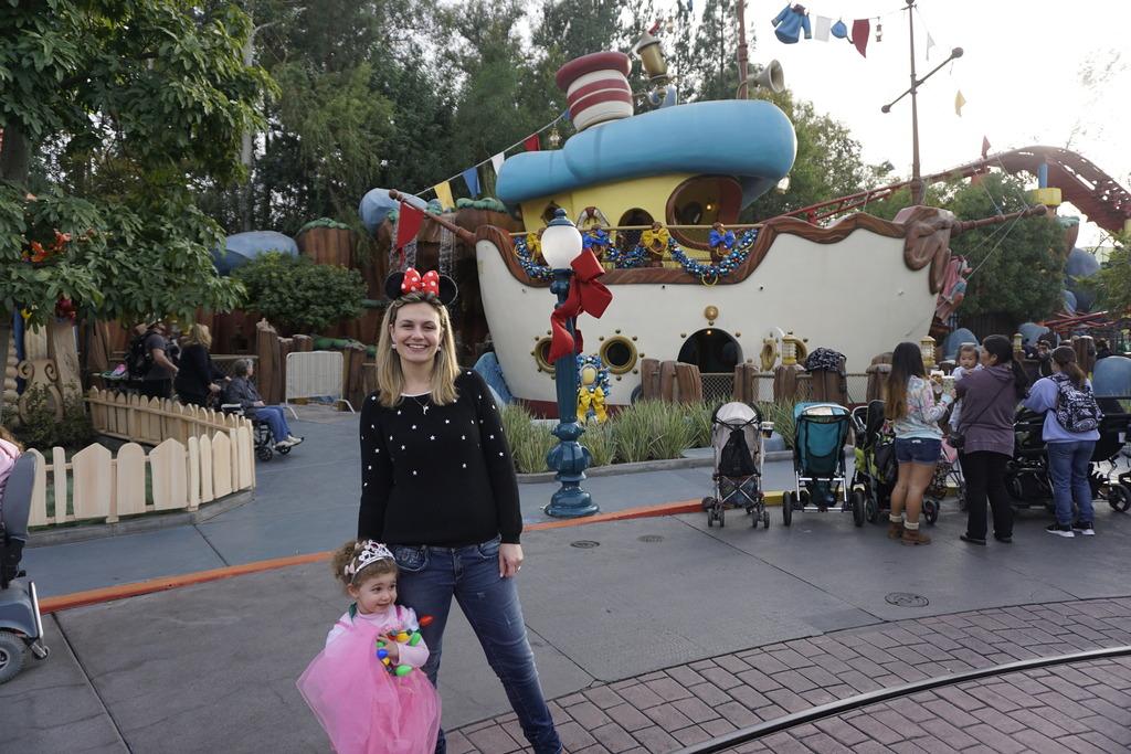 Gabriel & Family West Coast + Disneyland - Pagina 2 _DSC3058_zpsyyxqaqgm