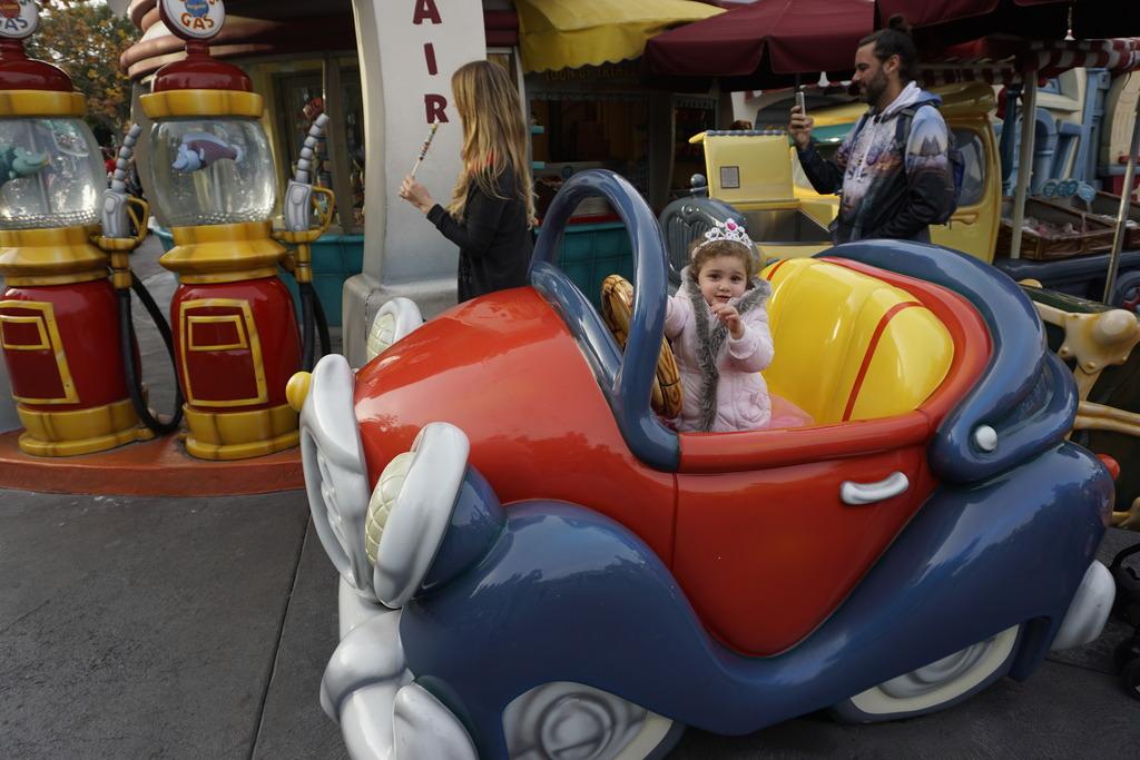 Gabriel & Family West Coast + Disneyland - Pagina 2 _DSC3092_zpstwplgpln