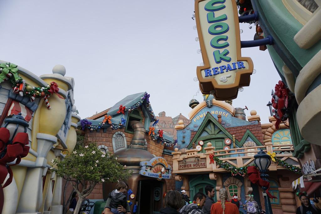 Gabriel & Family West Coast + Disneyland - Pagina 2 _DSC3125_zpsqnqvcvvs