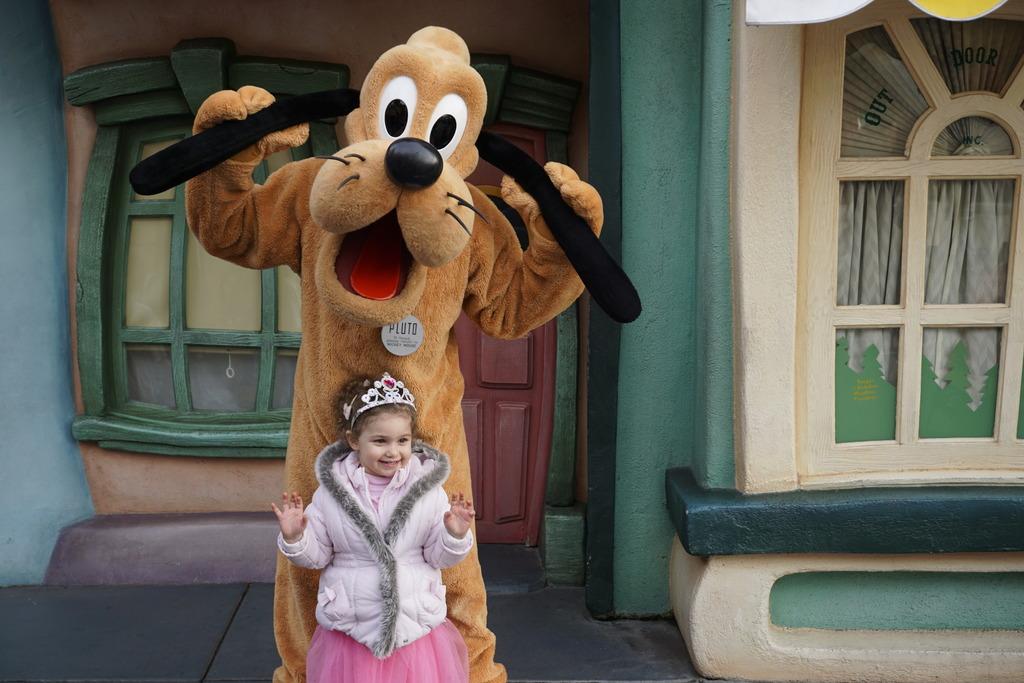 Gabriel & Family West Coast + Disneyland - Pagina 2 _DSC3134_zpsbuijekxo