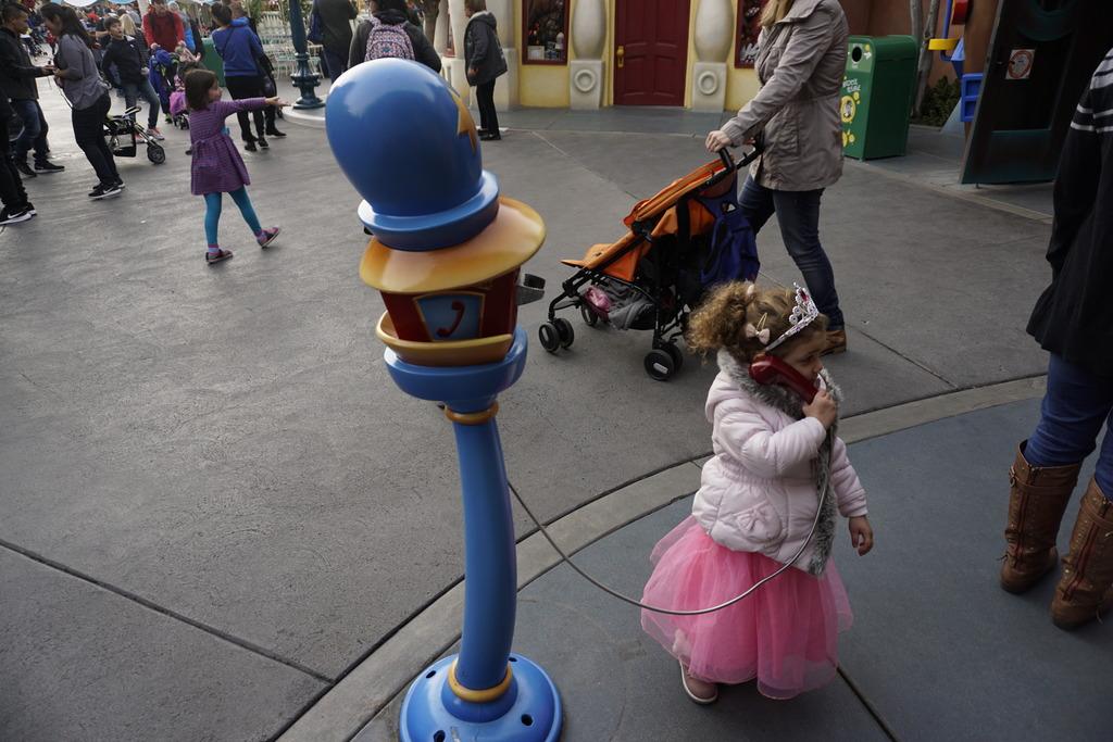 Gabriel & Family West Coast + Disneyland - Pagina 2 _DSC3149_zps24reymzg