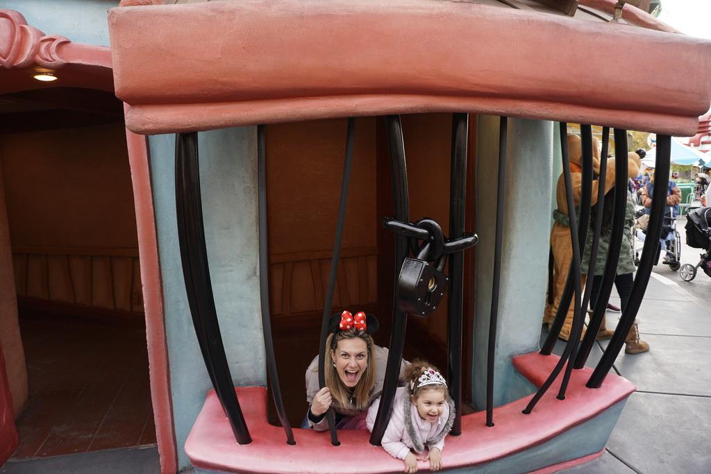 Gabriel & Family West Coast + Disneyland - Pagina 2 _DSC3155_zps8g2pjxrx