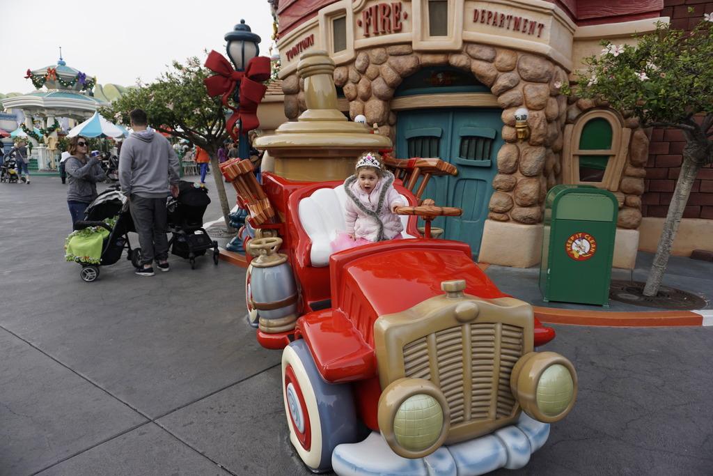 Gabriel & Family West Coast + Disneyland - Pagina 2 _DSC3166_zpswlzelpk6