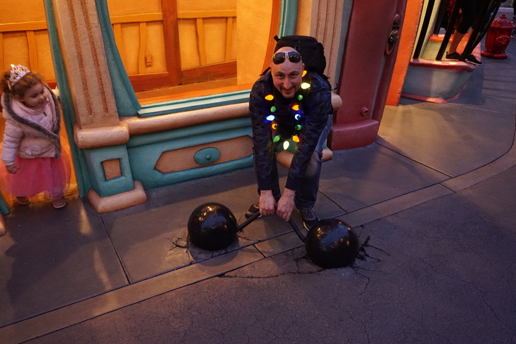 Gabriel & Family West Coast + Disneyland - Pagina 2 _DSC3216_zps13wxvaca