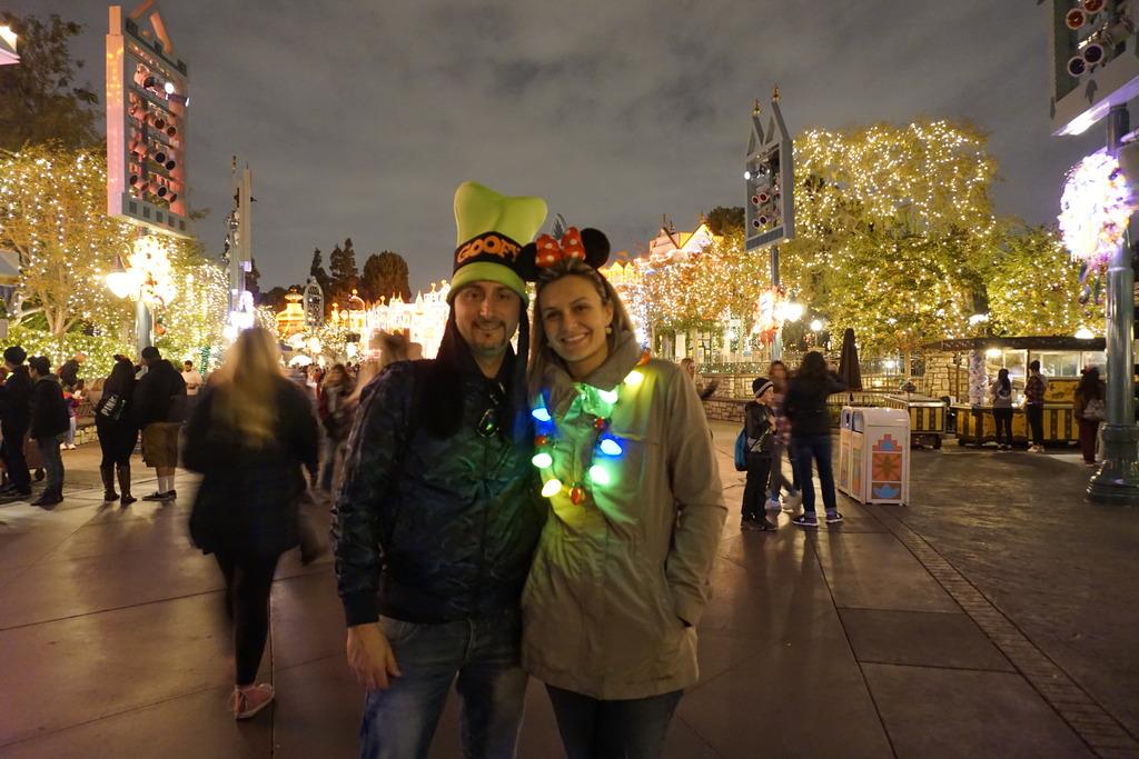 Gabriel & Family West Coast + Disneyland - Pagina 2 _DSC3258_zpsdloquhpl