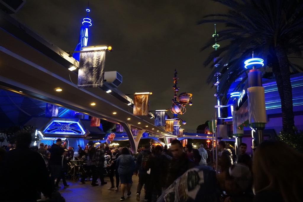 Gabriel & Family West Coast + Disneyland - Pagina 2 _DSC3259_zps67xfdudi