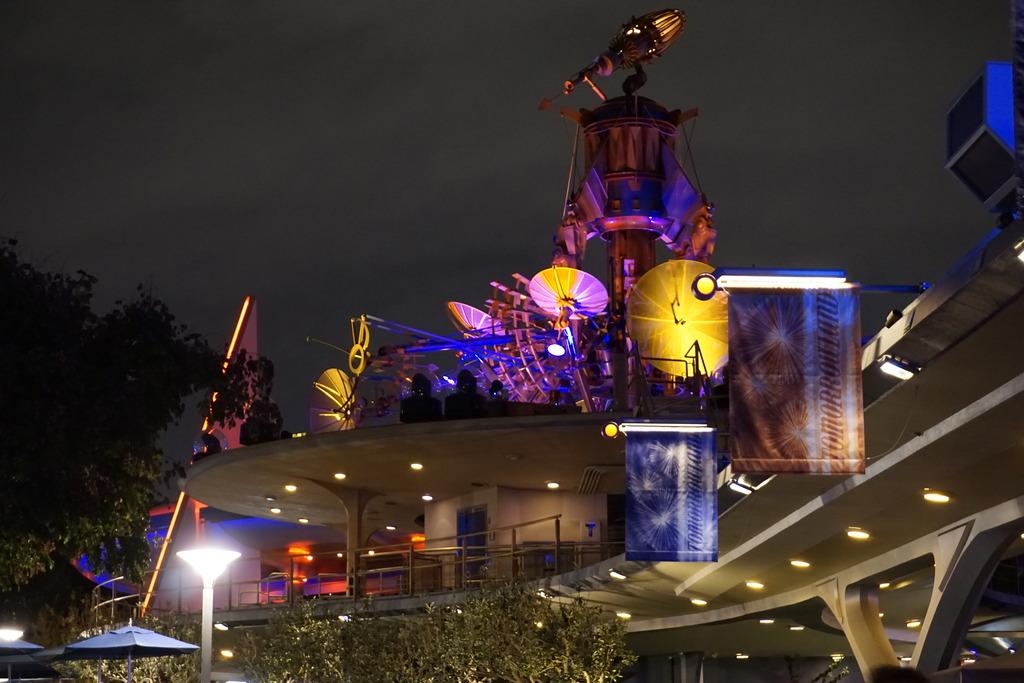 Gabriel & Family West Coast + Disneyland - Pagina 2 _DSC3261_zps4ftr4xoo