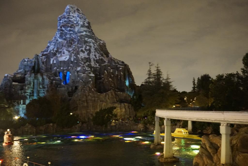 Gabriel & Family West Coast + Disneyland - Pagina 2 _DSC3266_zpsmjgdid6l