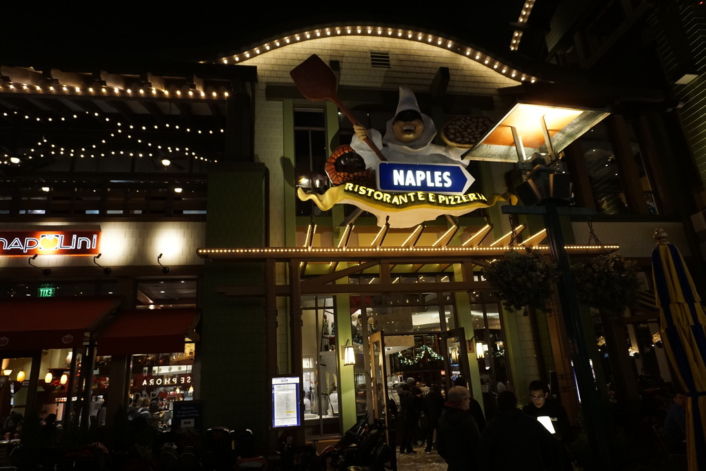 Gabriel & Family West Coast + Disneyland - Pagina 2 _DSC3267_zpsqficazle