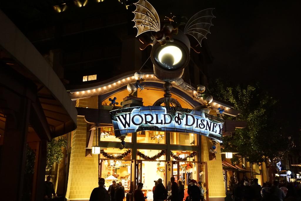 Gabriel & Family West Coast + Disneyland - Pagina 2 _DSC3270_zpswt6jbzm6