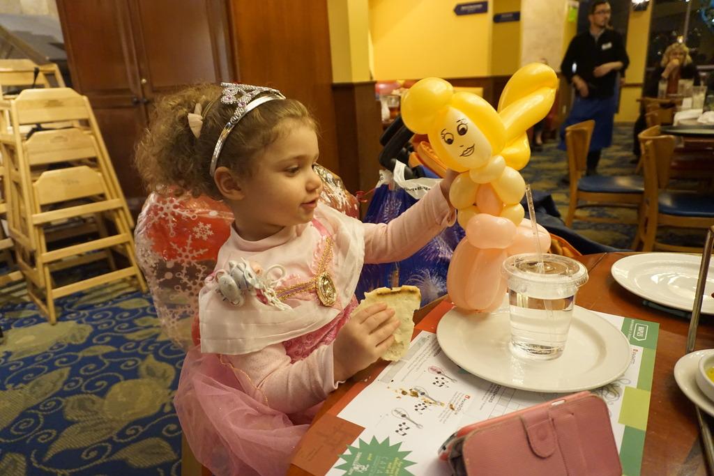 Gabriel & Family West Coast + Disneyland - Pagina 2 _DSC3278_zpsl9bmhwkc
