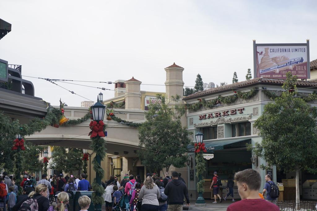 Gabriel & Family West Coast + Disneyland - Pagina 2 _DSC3307_zpsk6nhpzua