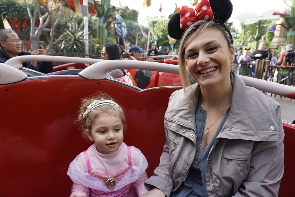 Gabriel & Family West Coast + Disneyland - Pagina 2 _DSC3320_zpsd7tzw7el