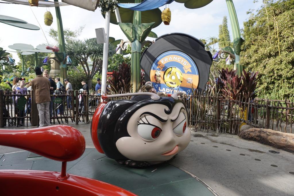 Gabriel & Family West Coast + Disneyland - Pagina 2 _DSC3322_zpspmigrsmb