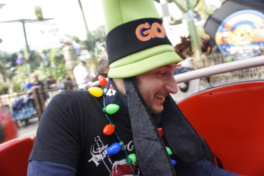 Gabriel & Family West Coast + Disneyland - Pagina 2 _DSC3334_zps4atqgzbm