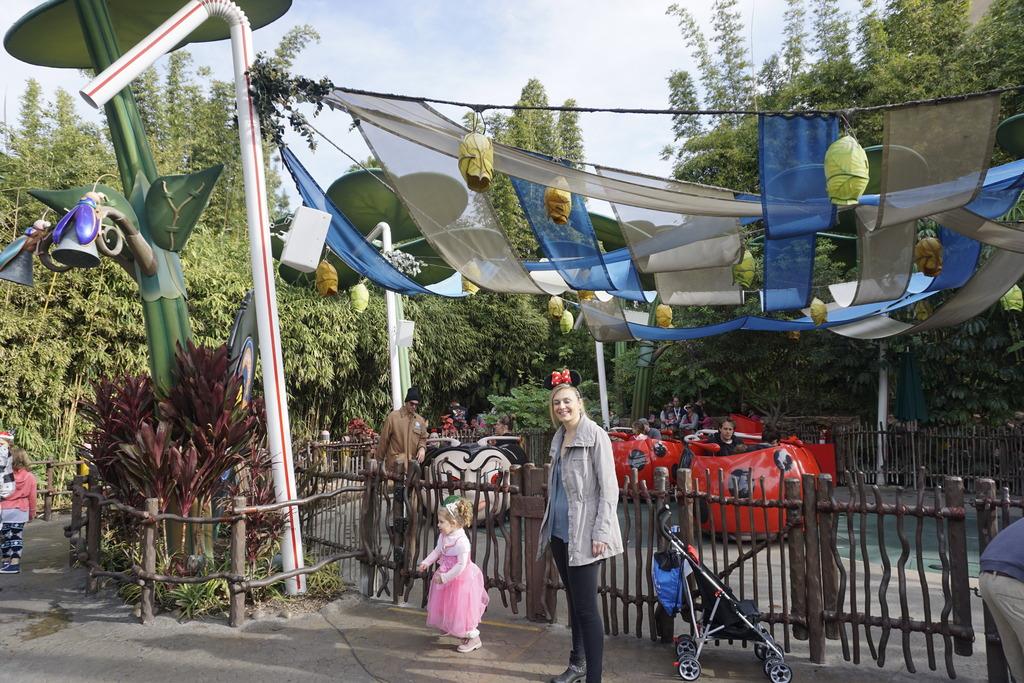Gabriel & Family West Coast + Disneyland - Pagina 2 _DSC3337_zpsdanaus35