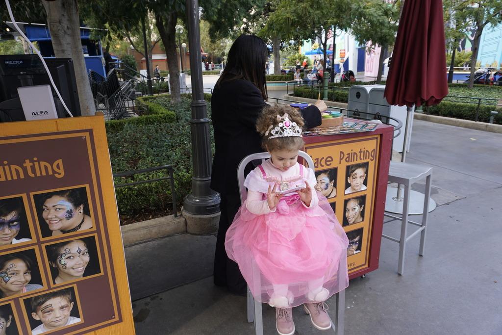 Gabriel & Family West Coast + Disneyland - Pagina 2 _DSC3338_zps6cu0pxau