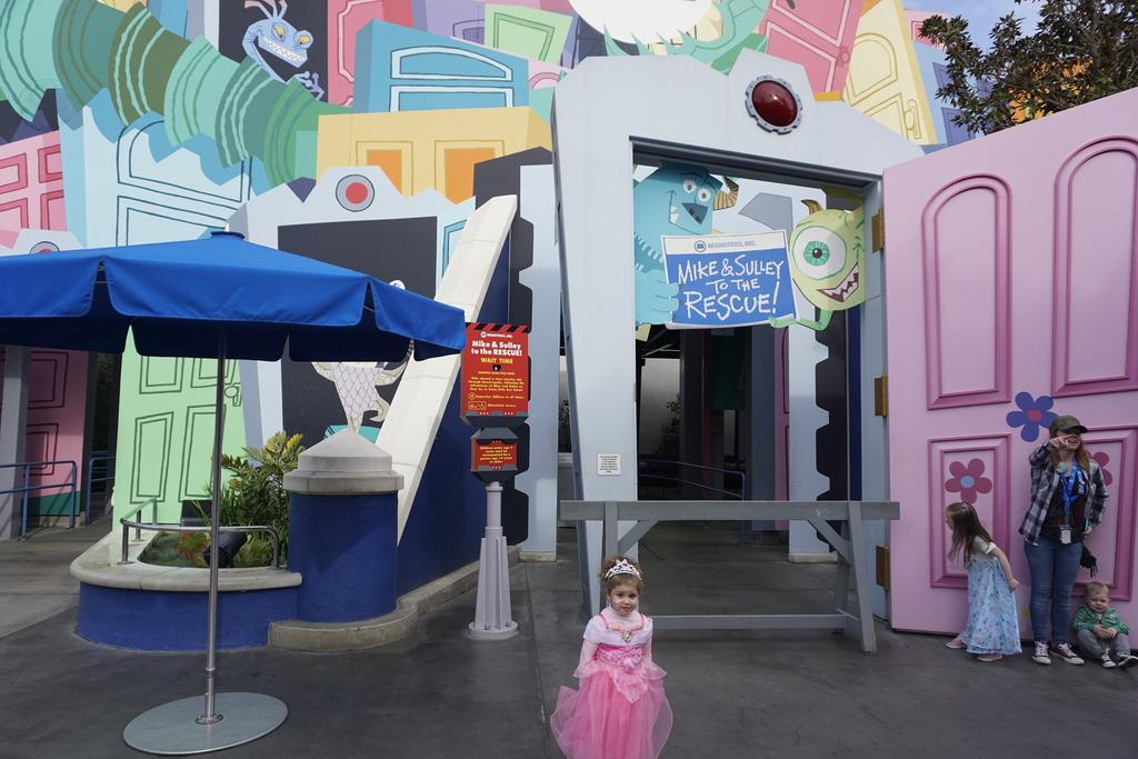 Gabriel & Family West Coast + Disneyland - Pagina 2 _DSC3348_zpsfz6k1krq