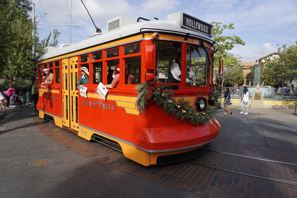 Gabriel & Family West Coast + Disneyland - Pagina 2 _DSC3349_zpsc5e6ay4d