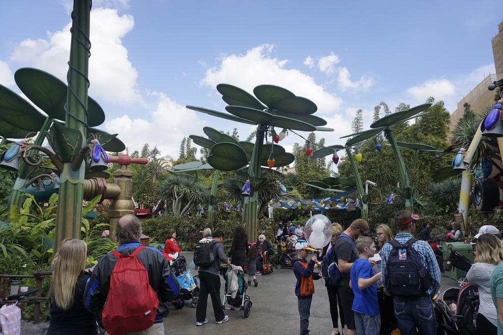 Gabriel & Family West Coast + Disneyland - Pagina 2 _DSC3365_zps4qekfxik