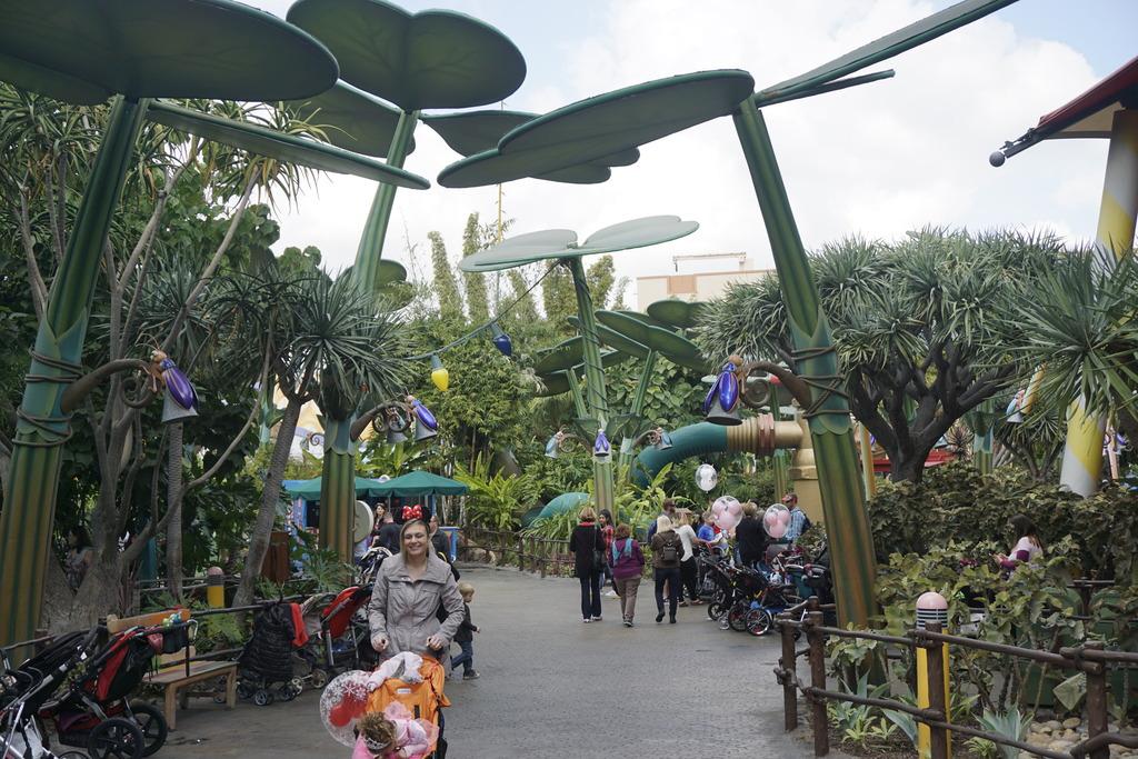 Gabriel & Family West Coast + Disneyland - Pagina 2 _DSC3367_zps1pytuigw