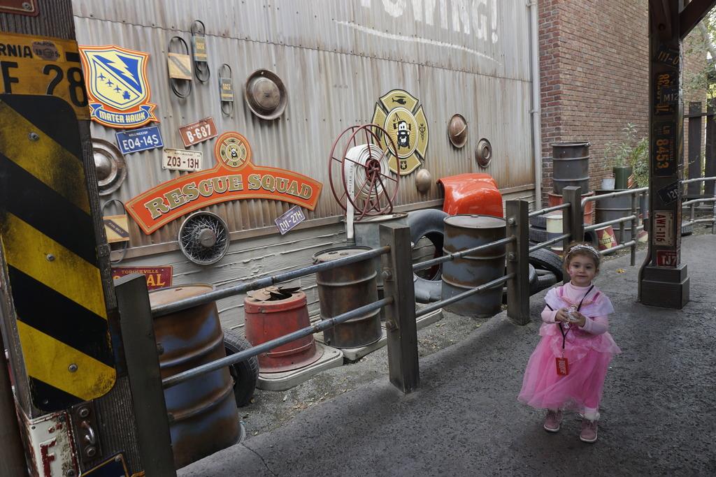 Gabriel & Family West Coast + Disneyland - Pagina 2 _DSC3374_zps3jf9foep