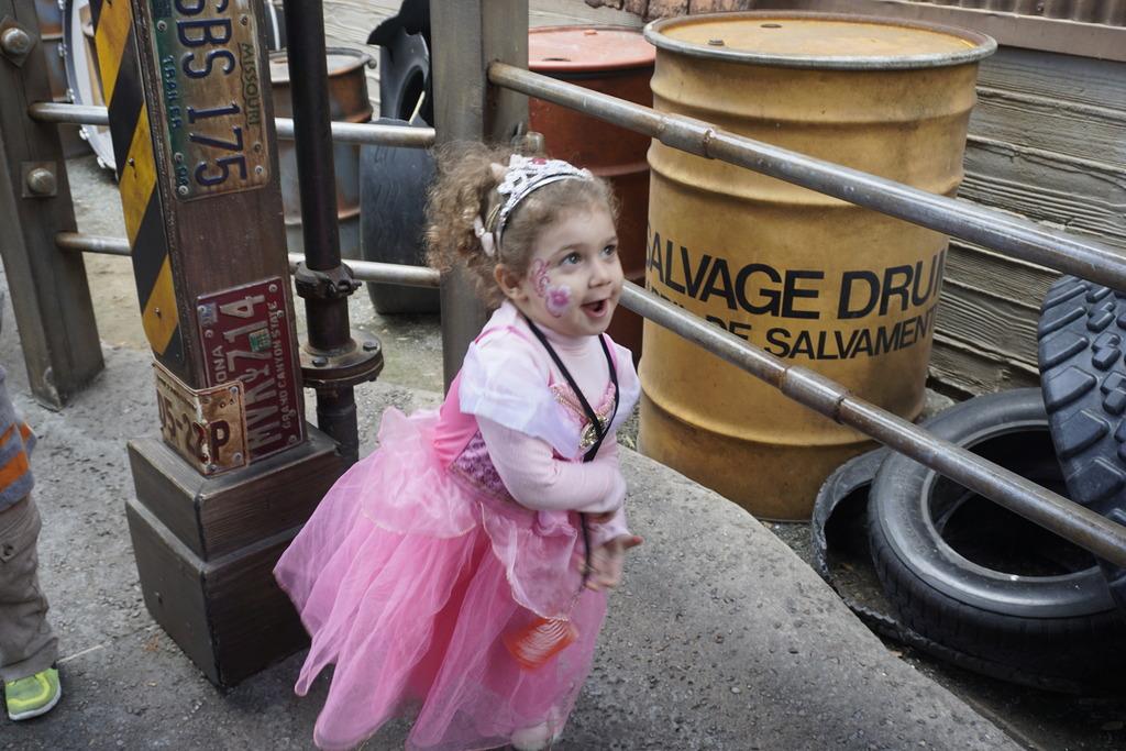 Gabriel & Family West Coast + Disneyland - Pagina 2 _DSC3377_zps7wt3mhww