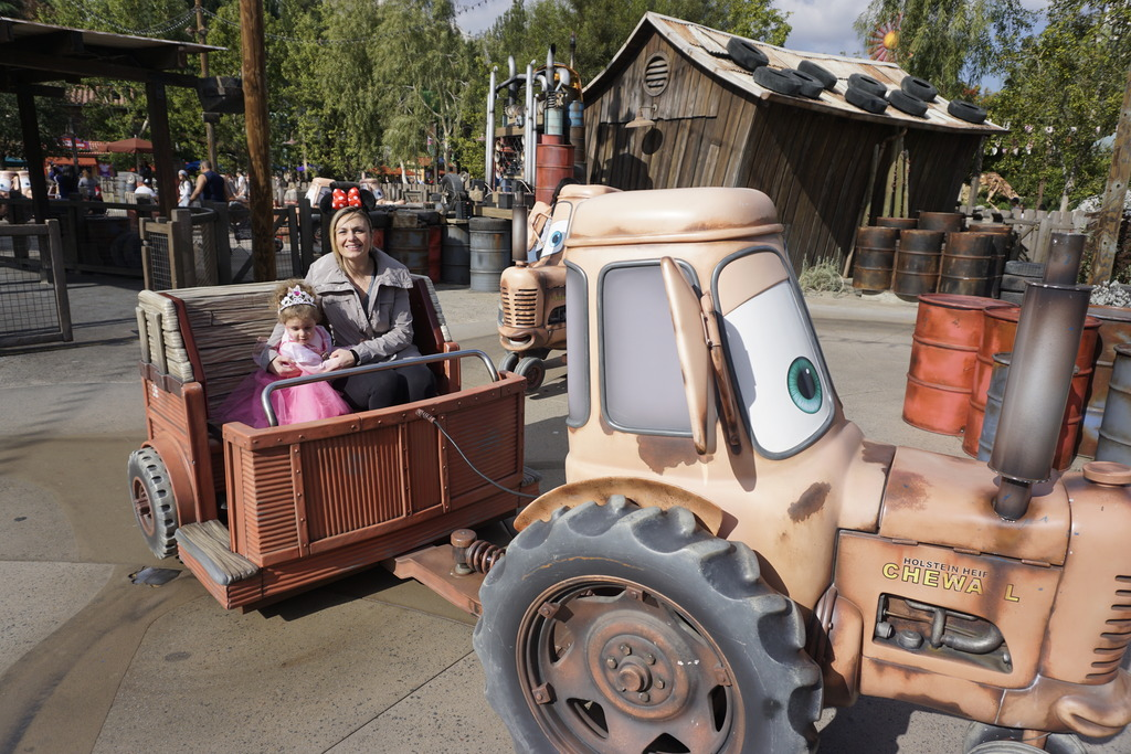 Gabriel & Family West Coast + Disneyland - Pagina 2 _DSC3394_zpsm6rjzpcq
