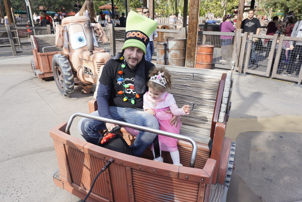 Gabriel & Family West Coast + Disneyland - Pagina 2 _DSC3395_zpsrdmwqj66