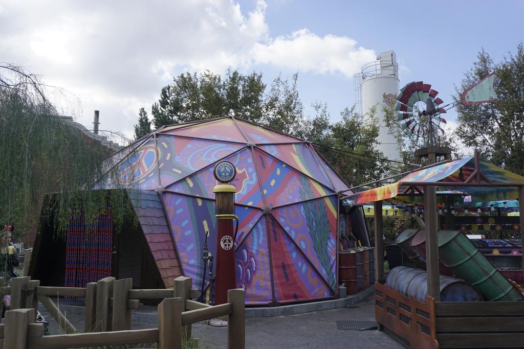 Gabriel & Family West Coast + Disneyland - Pagina 2 _DSC3404_zps6hbyfgis