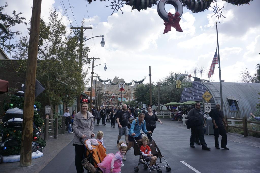 Gabriel & Family West Coast + Disneyland - Pagina 2 _DSC3406_zpsizhkgpsk