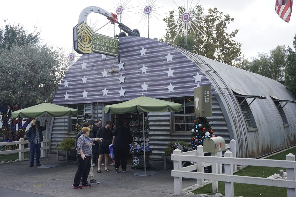 Gabriel & Family West Coast + Disneyland - Pagina 2 _DSC3407_zpswukqzfy2