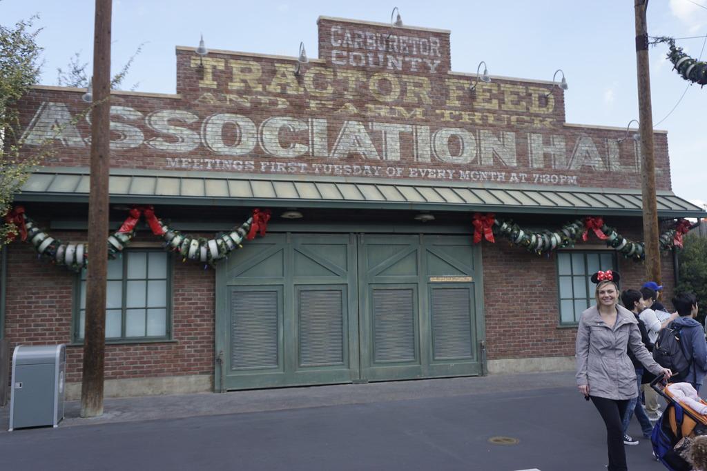 Gabriel & Family West Coast + Disneyland - Pagina 2 _DSC3409_zpsivejqryi