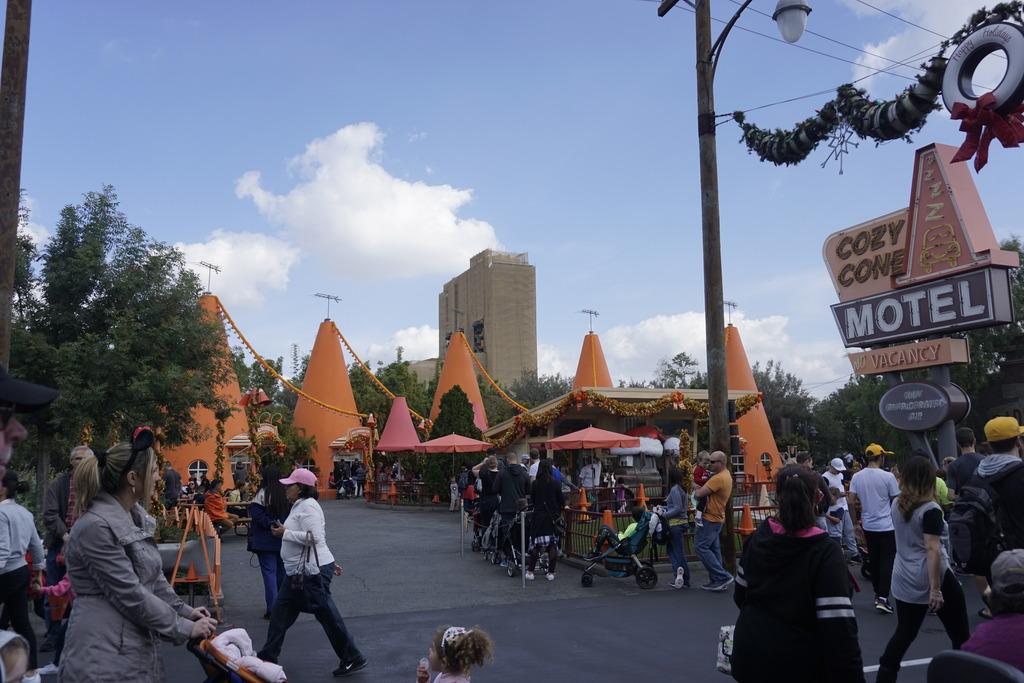 Gabriel & Family West Coast + Disneyland - Pagina 2 _DSC3411_zpsh6hc0upb