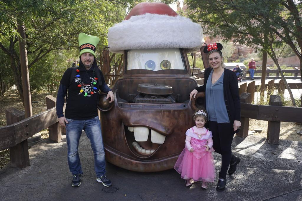 Gabriel & Family West Coast + Disneyland - Pagina 2 _DSC3451_zpsy3lq0ugd