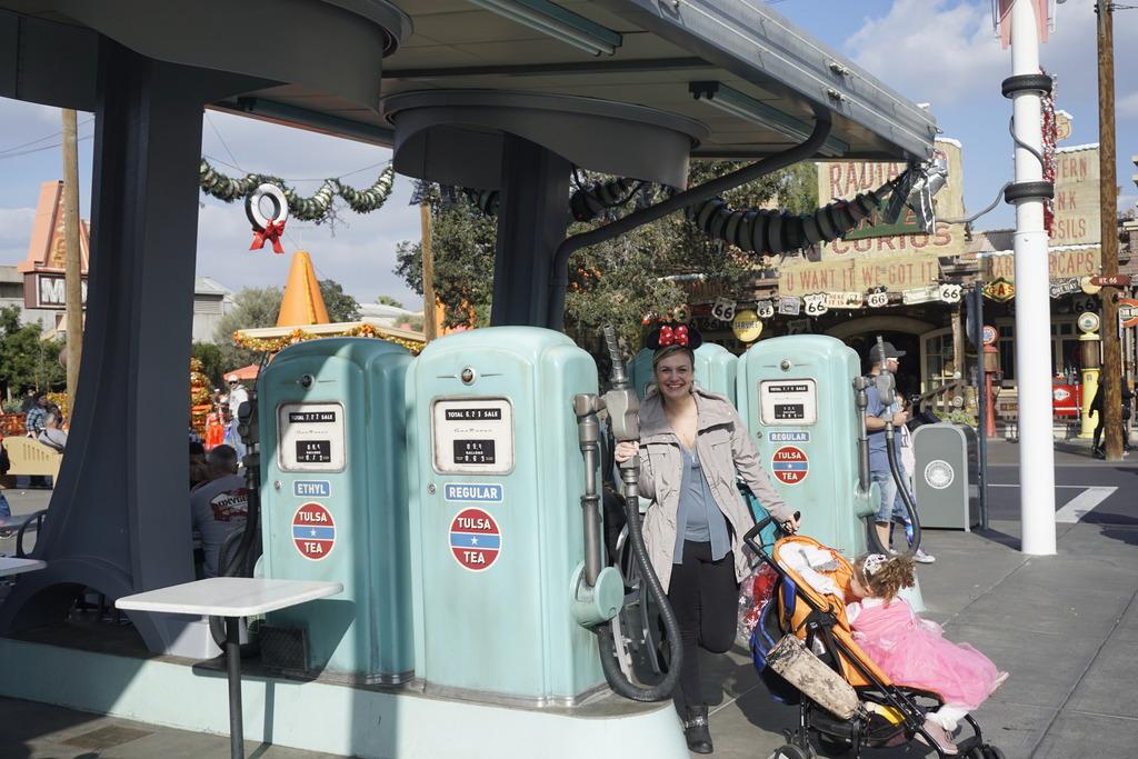 Gabriel & Family West Coast + Disneyland - Pagina 2 _DSC3456_zpsyyp4nuks